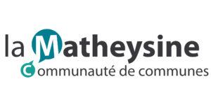 La Matheysine