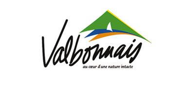 Commune de Valbonnais