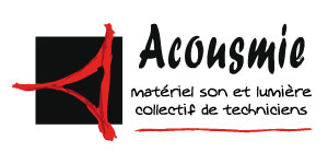 Acousmie