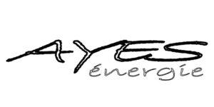 Ayes énergie